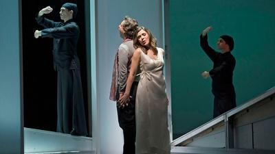 Great Performances | Orphée et Eurydice from Lyric Opera of Chicago