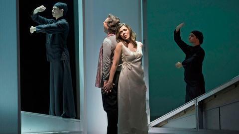S46 E13: Orphée et Eurydice from Lyric Opera of Chicago