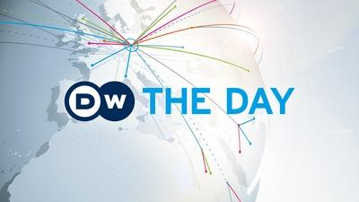 The Day | The Day | Promo