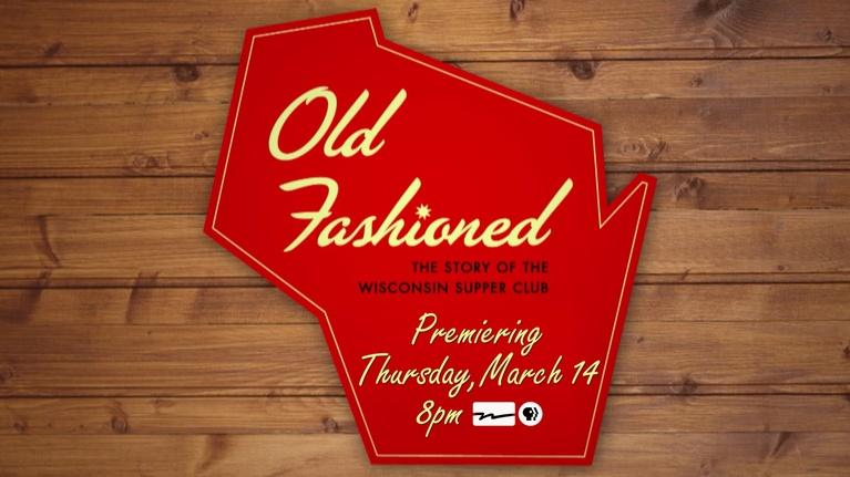 WPT Presents: Preview - Old Fashioned