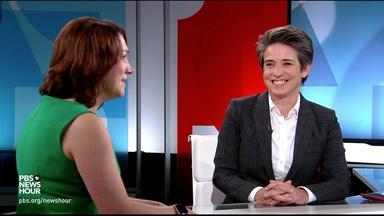 Tamara Keith and Amy Walter on infrastructure, Trump's funds