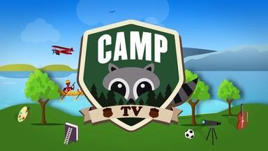 Camp TV Season 2 Preview