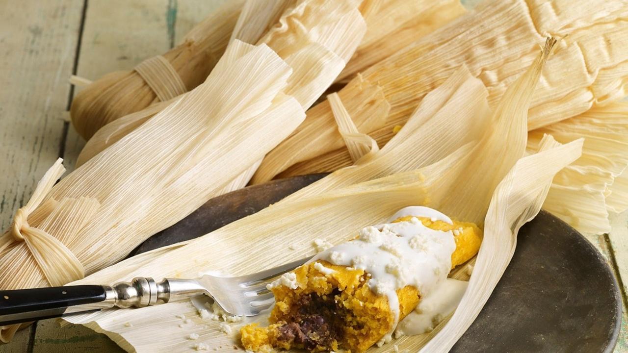 History of Oaxaca Cuisine