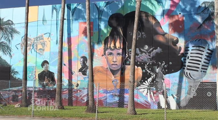 Your South Florida: The Power of Black Businesses | Your South Florida