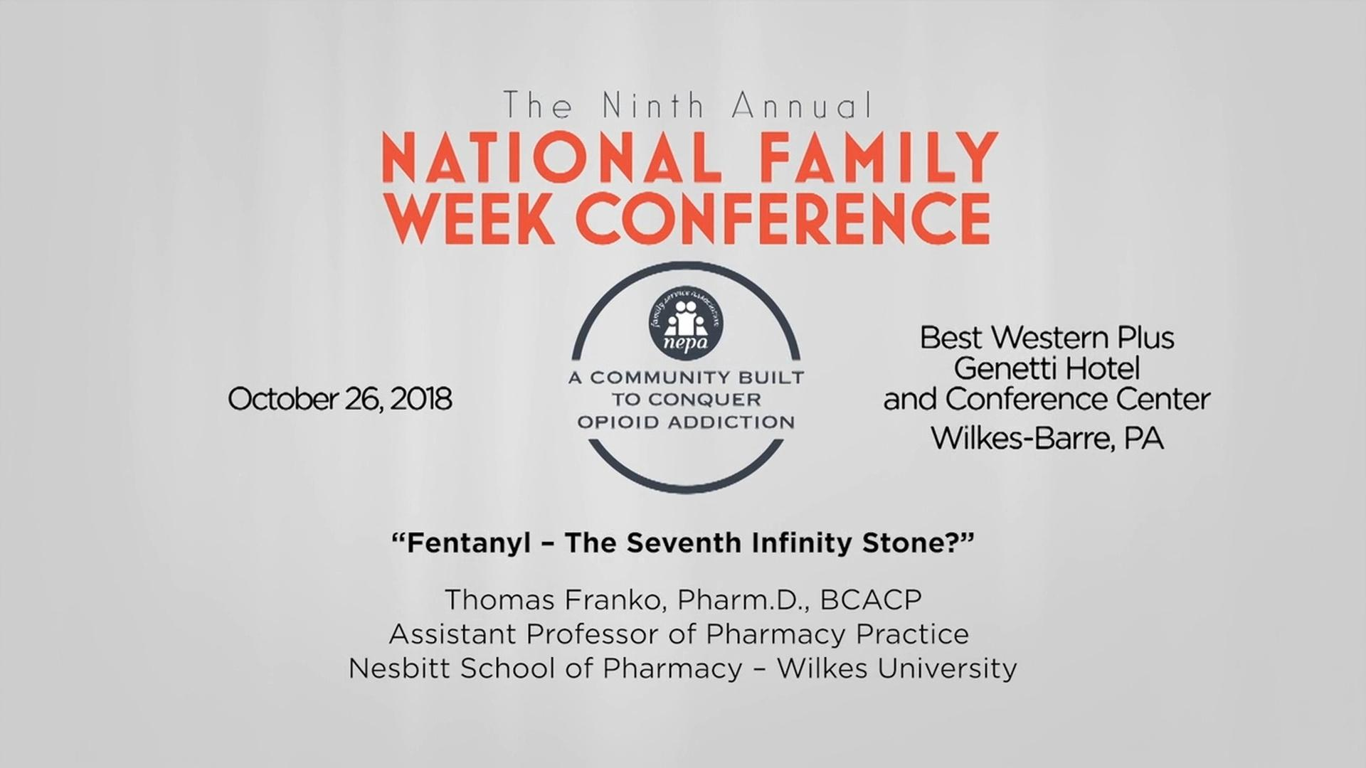 S2018 E17 Fsa National Family Week 2018 Thomas Franko Wvia