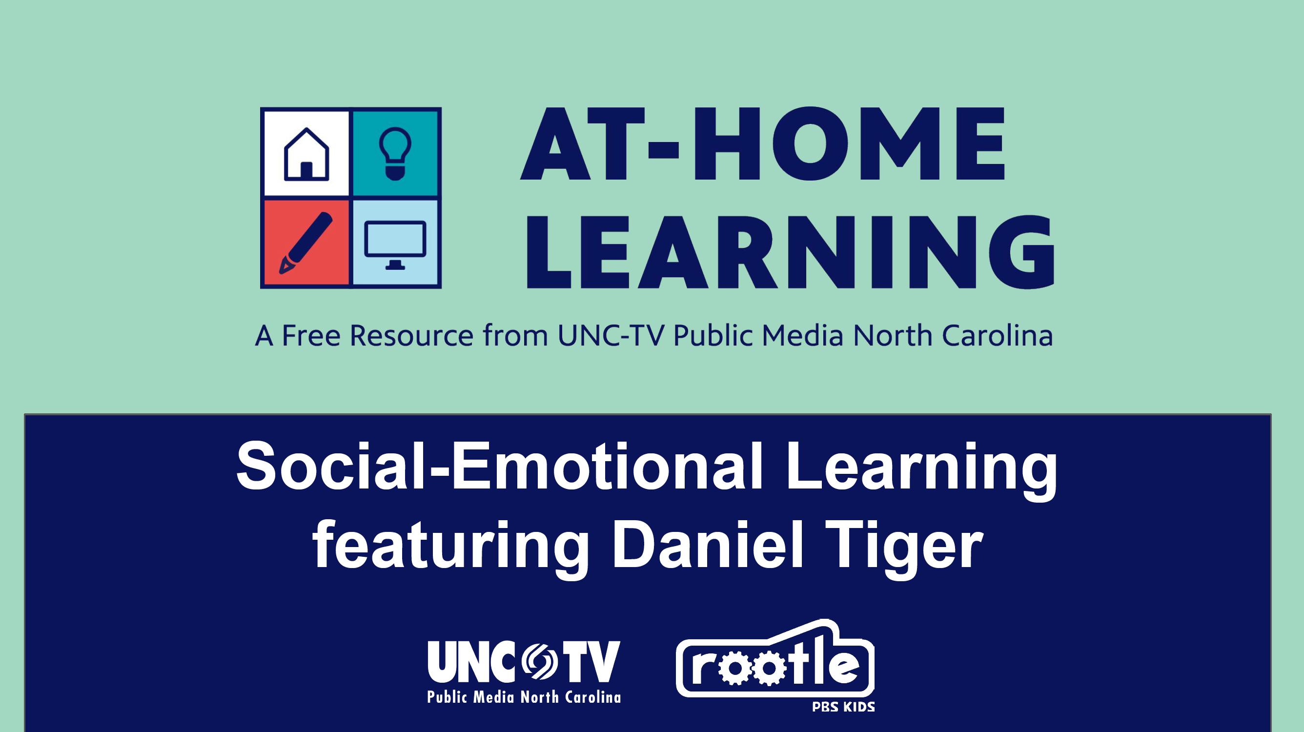 AHL Webinar: Social-Emotional Learning
