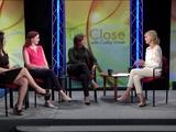 Up Close With Cathy Unruh, August 2018: Neonatal Abstinence Syndrome