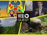 WEDU Quest, Episode 403