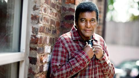 American Masters -- Charley Pride: I'm Just Me Trailer