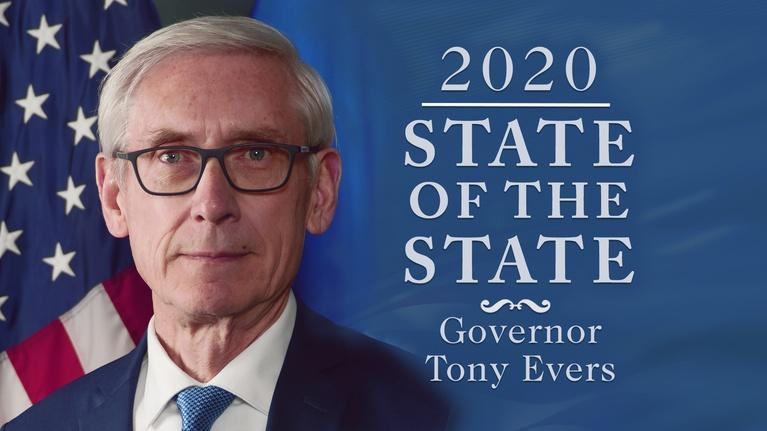 WPT Presents: 2020 State of the State Address
