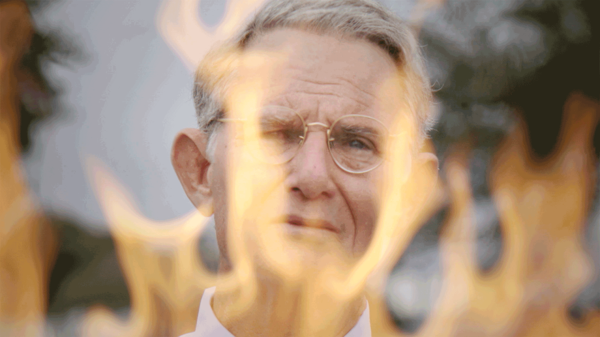Man on Fire - Trailer