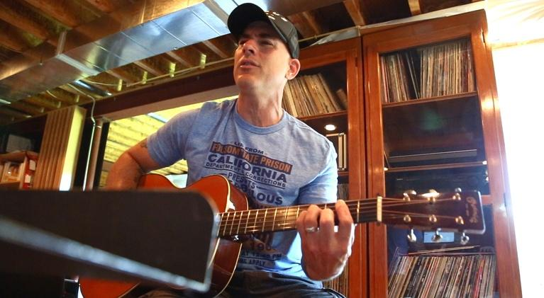 MPT Digital Studios: The Dig: Country Music