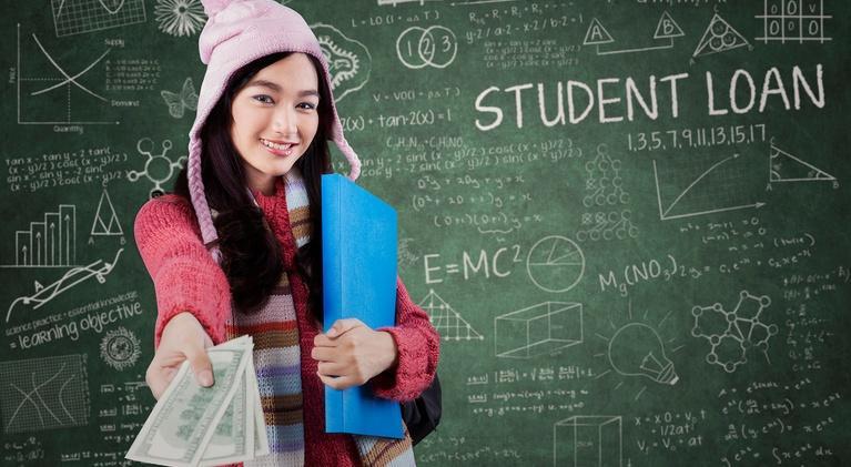 ETV Education: Carolina Classrooms: Making College Affordable 2018