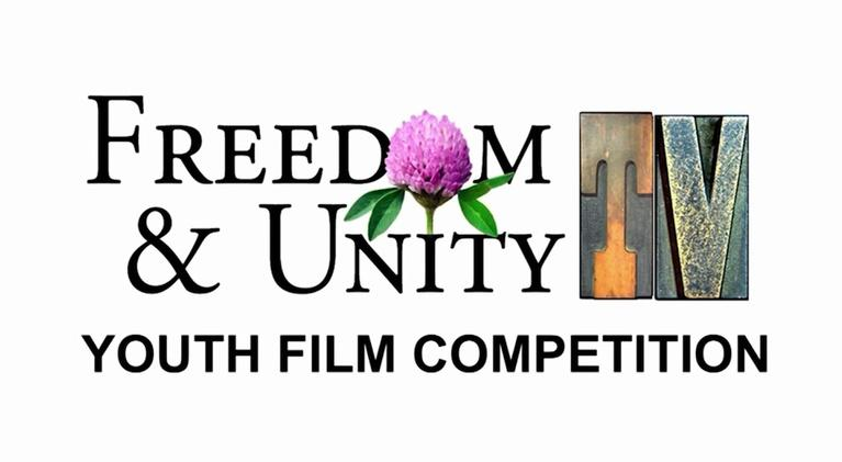 Made Here: Freedom + Unity TV Festival Award Winners - Young Adults
