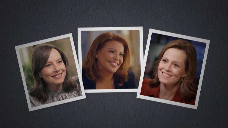 Finding Your Roots: Secrets & Lies
