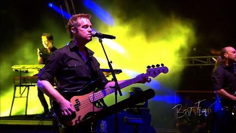 Brit Floyd – Dark Side of the Moon 2 - Live at Red Rocks