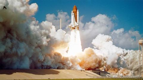 S1 E7: Lessons From the Space Shuttle Challenger Tragedy