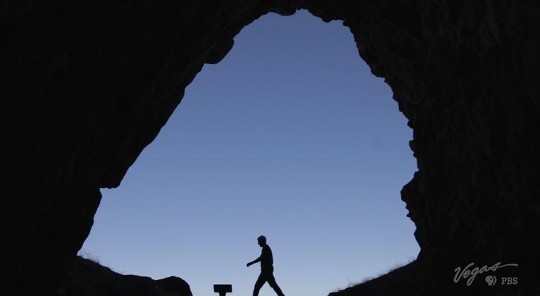 Outdoor Nevada: Desert Treasures