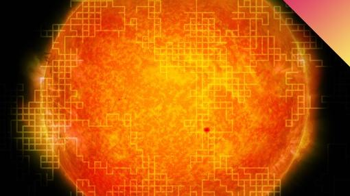 It's Okay to Be Smart : Sunlight Is Way Older Than You Think. Here's Why…