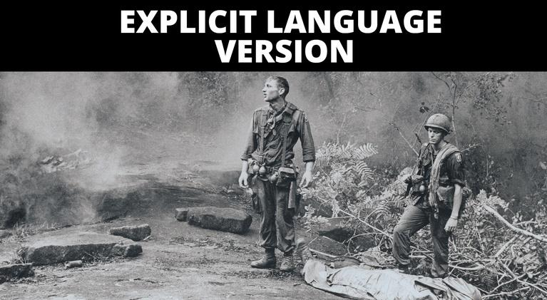 The Vietnam War | Explicit Language Version: 10: The Weight of Memory (March 1973-Onward)