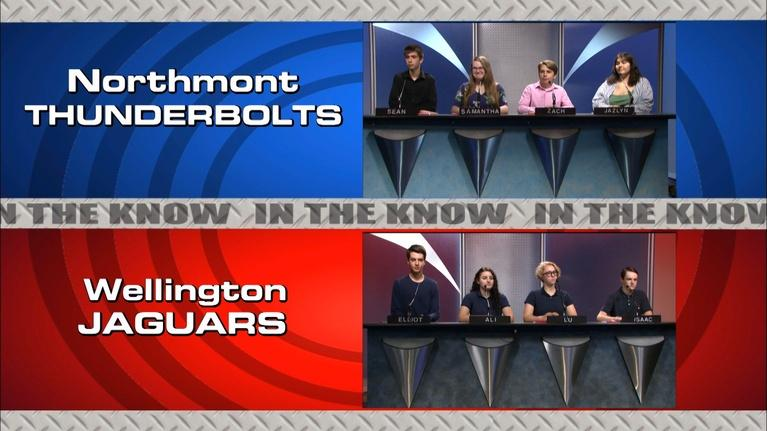 In The Know: Northmont vs. The Wellington School