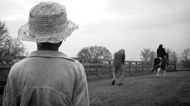 Redeeming Uncle Tom: The Josiah Henson Story