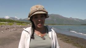 Wild Alaska Live | PBS