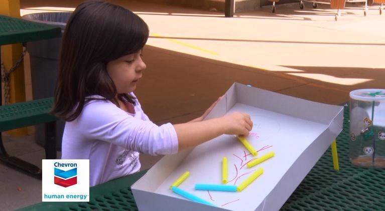 byYou Education: Engineer-It-Girl: Fresno