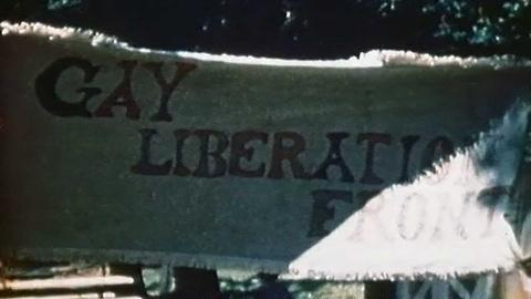 Lost LA -- The Liberation of Griffith Park