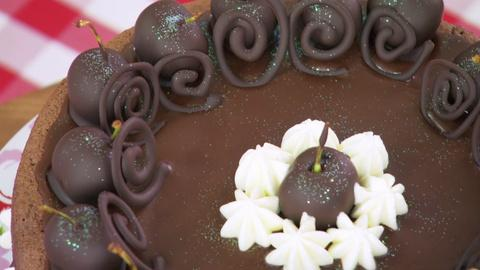 S5 E4: Desserts