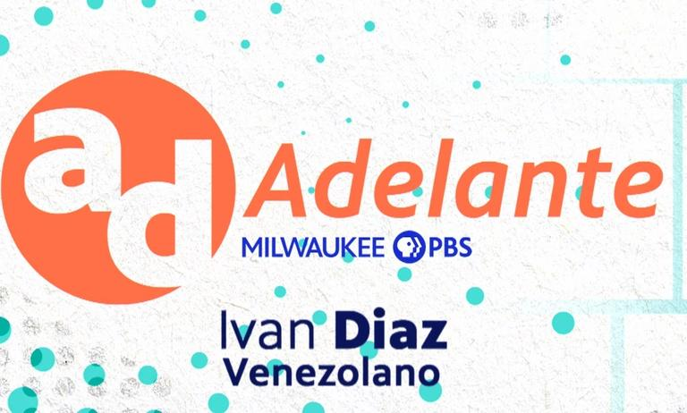 Adelante #2204 - Temporary Protected Status Granted to Venez