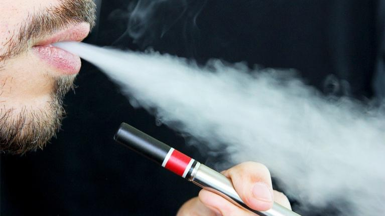 Insights on PBS Hawaiʻ'i: Vaping (Electronic Cigarettes)