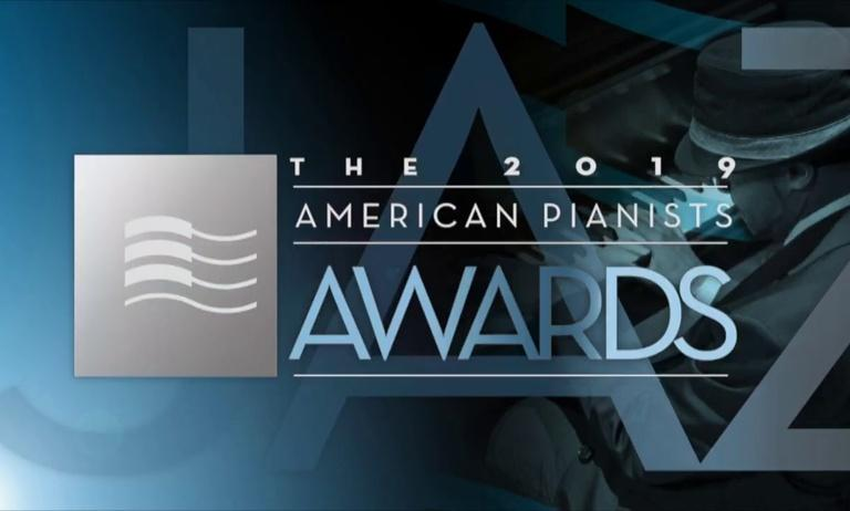 American Pianists Awards 2019 Gala Finals