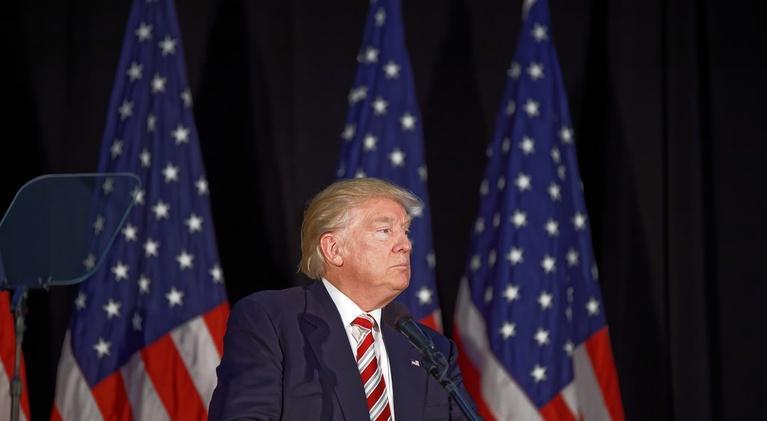 Washington Week: Crisis at the border and in Washington