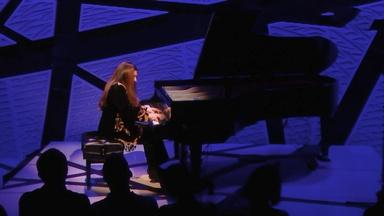 Simone Dinnerstein at National Sawdust: Preview