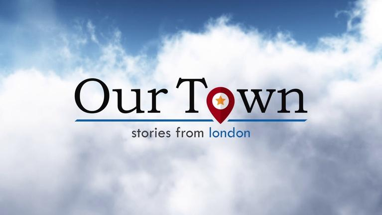 Our Town: Our Town: London