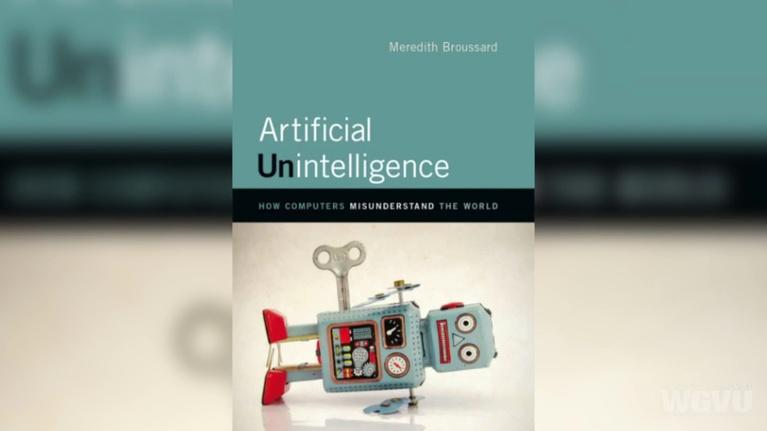 West Michigan Week: Artificial Unintelligence