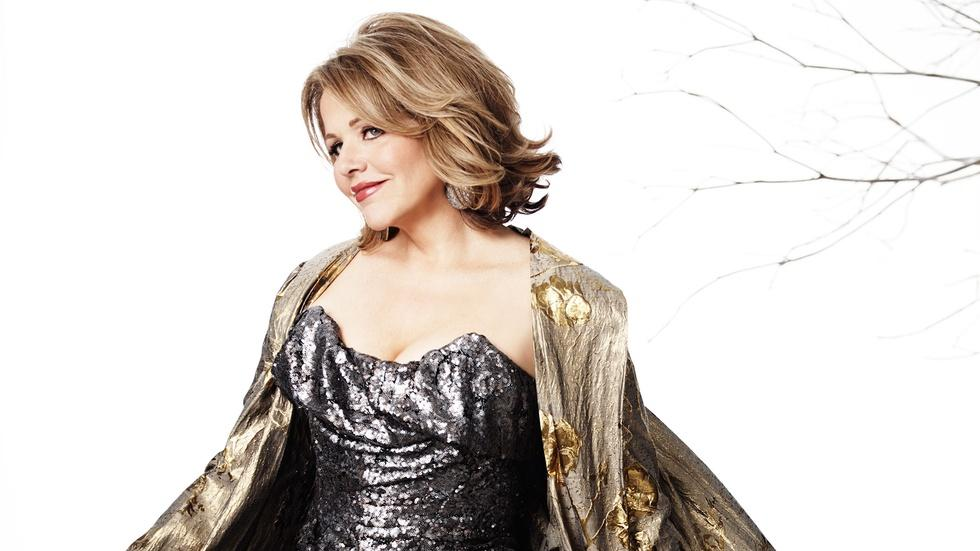 S44 Ep25: Dvořák's Song to the Moon | Renée Fleming and VPO image