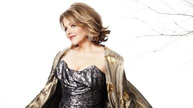 Dvořák's Song to the Moon | Renée Fleming and VPO
