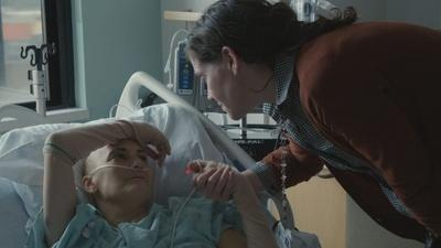 PBS NewsHour | 'End Game,' nominated for Academy, examines end-of-life care