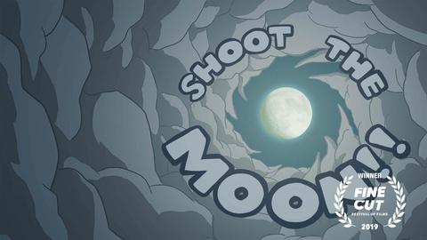 Fine Cut -- Shoot the Moon Preview