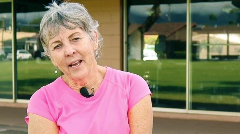 HIKI NŌ: Episode 920: Paula Keele, a wellness educator and more