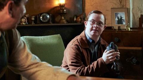 Call the Midwife -- Episode 4 Preview