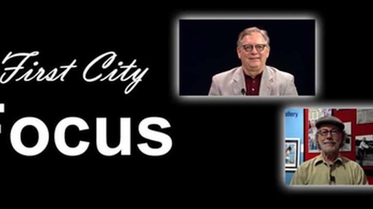 First City Focus: First City Focus 2