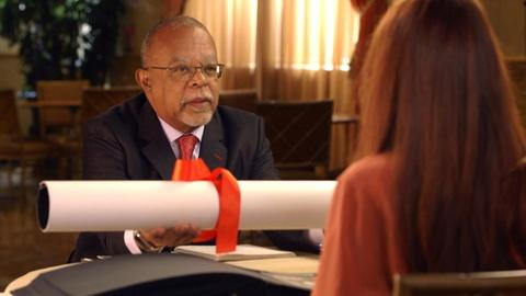 Finding Your Roots -- Season 5 Preview