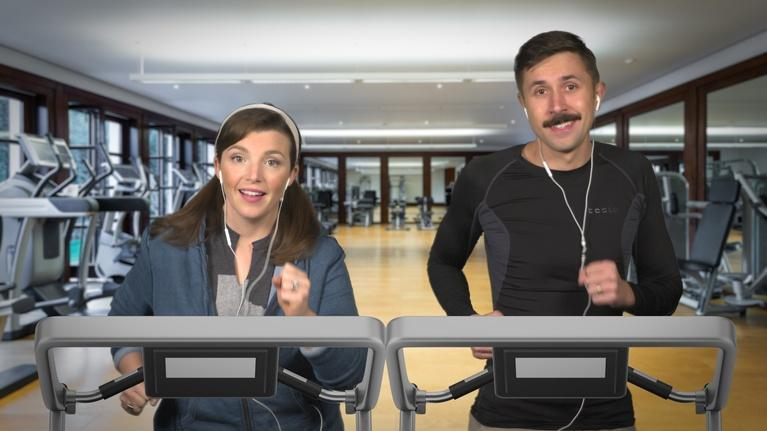 Two Cents: The Hidden Cost of Joining a Gym