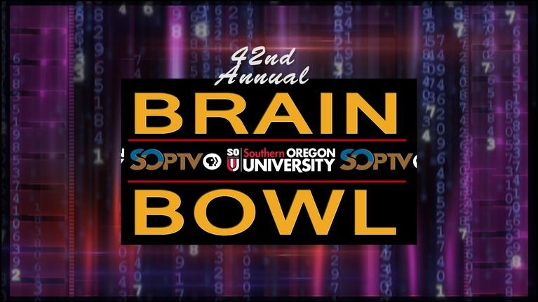 SOPTV: Brain Bowl 2019