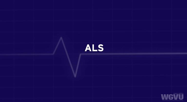Family Health Matters: ALS