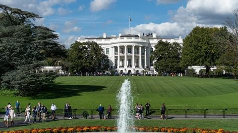 Washington Week -- Washington Week Extra for October 23, 2020
