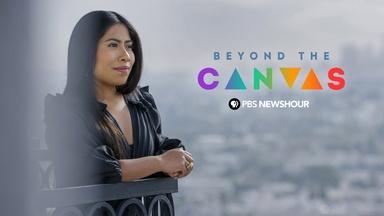 Beyond the Canvas | Season 2 | Episode 5